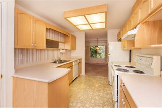 """Photo 6: 42 32339 7TH Avenue in Mission: Mission BC Townhouse for sale in """"Cedarbrooke Estates"""" : MLS®# R2347208"""