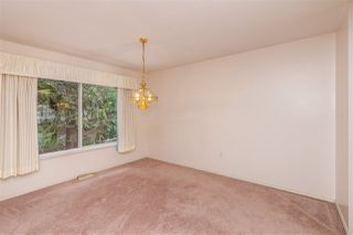 """Photo 9: 42 32339 7TH Avenue in Mission: Mission BC Townhouse for sale in """"Cedarbrooke Estates"""" : MLS®# R2347208"""