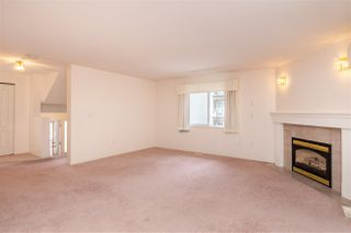 """Photo 8: 42 32339 7TH Avenue in Mission: Mission BC Townhouse for sale in """"Cedarbrooke Estates"""" : MLS®# R2347208"""