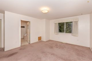"""Photo 10: 42 32339 7TH Avenue in Mission: Mission BC Townhouse for sale in """"Cedarbrooke Estates"""" : MLS®# R2347208"""