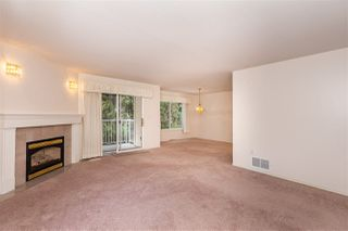 """Photo 3: 42 32339 7TH Avenue in Mission: Mission BC Townhouse for sale in """"Cedarbrooke Estates"""" : MLS®# R2347208"""