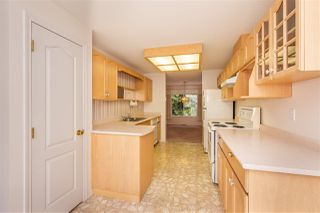 """Photo 5: 42 32339 7TH Avenue in Mission: Mission BC Townhouse for sale in """"Cedarbrooke Estates"""" : MLS®# R2347208"""