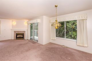 """Photo 7: 42 32339 7TH Avenue in Mission: Mission BC Townhouse for sale in """"Cedarbrooke Estates"""" : MLS®# R2347208"""