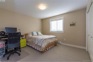 Photo 23: 2307 Chilco Rd in VICTORIA: VR Six Mile Single Family Detached for sale (View Royal)  : MLS®# 808892