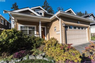 Photo 2: 2307 Chilco Rd in VICTORIA: VR Six Mile Single Family Detached for sale (View Royal)  : MLS®# 808892