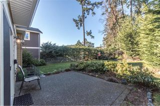 Photo 10: 2307 Chilco Rd in VICTORIA: VR Six Mile Single Family Detached for sale (View Royal)  : MLS®# 808892