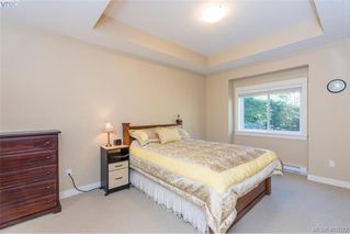 Photo 15: 2307 Chilco Rd in VICTORIA: VR Six Mile Single Family Detached for sale (View Royal)  : MLS®# 808892
