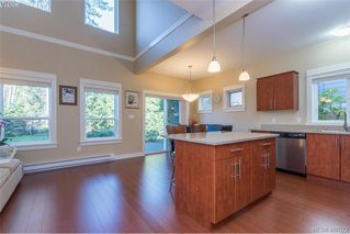 Photo 5: 2307 Chilco Rd in VICTORIA: VR Six Mile Single Family Detached for sale (View Royal)  : MLS®# 808892
