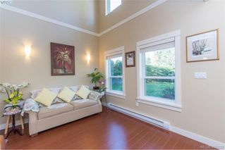 Photo 13: 2307 Chilco Rd in VICTORIA: VR Six Mile Single Family Detached for sale (View Royal)  : MLS®# 808892