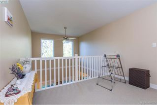 Photo 20: 2307 Chilco Rd in VICTORIA: VR Six Mile Single Family Detached for sale (View Royal)  : MLS®# 808892