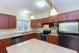 Photo 8: 2307 Chilco Rd in VICTORIA: VR Six Mile Single Family Detached for sale (View Royal)  : MLS®# 808892