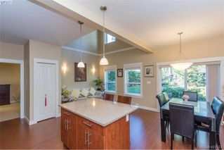 Photo 9: 2307 Chilco Rd in VICTORIA: VR Six Mile Single Family Detached for sale (View Royal)  : MLS®# 808892