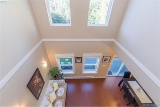 Photo 21: 2307 Chilco Rd in VICTORIA: VR Six Mile Single Family Detached for sale (View Royal)  : MLS®# 808892