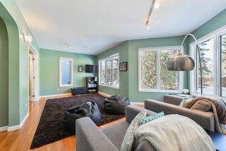 Photo 13: 10514 134 Street in Edmonton: Zone 11 House for sale : MLS®# E4148288
