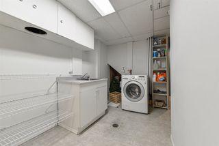 Photo 27: 10514 134 Street in Edmonton: Zone 11 House for sale : MLS®# E4148288