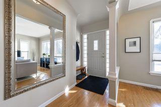 Photo 3: 10514 134 Street in Edmonton: Zone 11 House for sale : MLS®# E4148288