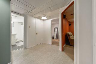Photo 22: 10514 134 Street in Edmonton: Zone 11 House for sale : MLS®# E4148288