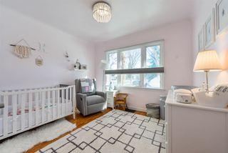 Photo 15: 10514 134 Street in Edmonton: Zone 11 House for sale : MLS®# E4148288