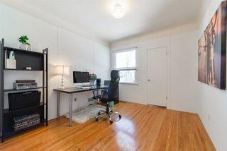 Photo 14: 10514 134 Street in Edmonton: Zone 11 House for sale : MLS®# E4148288