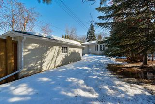 Photo 30: 10514 134 Street in Edmonton: Zone 11 House for sale : MLS®# E4148288