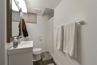 Photo 23: 10514 134 Street in Edmonton: Zone 11 House for sale : MLS®# E4148288