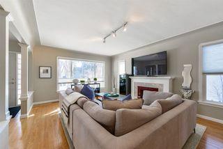 Photo 5: 10514 134 Street in Edmonton: Zone 11 House for sale : MLS®# E4148288