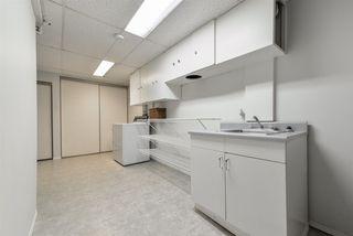 Photo 26: 10514 134 Street in Edmonton: Zone 11 House for sale : MLS®# E4148288