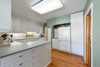 Photo 8: 10514 134 Street in Edmonton: Zone 11 House for sale : MLS®# E4148288