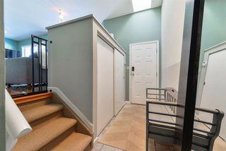 Photo 21: 10514 134 Street in Edmonton: Zone 11 House for sale : MLS®# E4148288