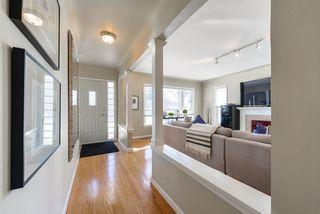 Photo 2: 10514 134 Street in Edmonton: Zone 11 House for sale : MLS®# E4148288