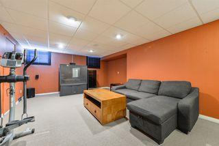Photo 25: 10514 134 Street in Edmonton: Zone 11 House for sale : MLS®# E4148288