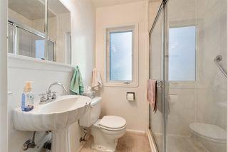 Photo 16: 10514 134 Street in Edmonton: Zone 11 House for sale : MLS®# E4148288