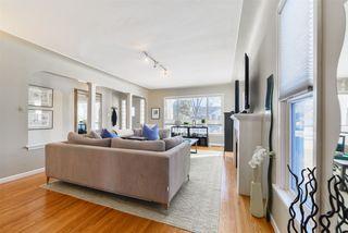 Photo 6: 10514 134 Street in Edmonton: Zone 11 House for sale : MLS®# E4148288