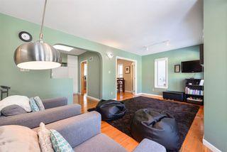 Photo 12: 10514 134 Street in Edmonton: Zone 11 House for sale : MLS®# E4148288