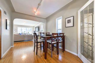 Photo 7: 10514 134 Street in Edmonton: Zone 11 House for sale : MLS®# E4148288