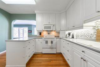 Photo 10: 10514 134 Street in Edmonton: Zone 11 House for sale : MLS®# E4148288