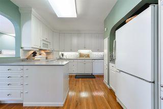 Photo 9: 10514 134 Street in Edmonton: Zone 11 House for sale : MLS®# E4148288