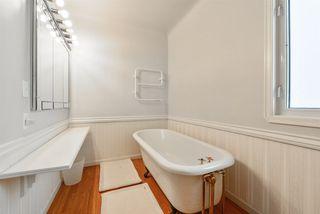 Photo 20: 10514 134 Street in Edmonton: Zone 11 House for sale : MLS®# E4148288