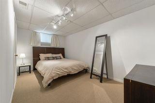 Photo 24: 10514 134 Street in Edmonton: Zone 11 House for sale : MLS®# E4148288