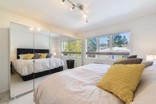 Photo 18: 10514 134 Street in Edmonton: Zone 11 House for sale : MLS®# E4148288