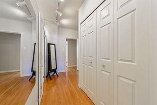 Photo 17: 10514 134 Street in Edmonton: Zone 11 House for sale : MLS®# E4148288