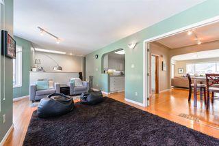 Photo 11: 10514 134 Street in Edmonton: Zone 11 House for sale : MLS®# E4148288