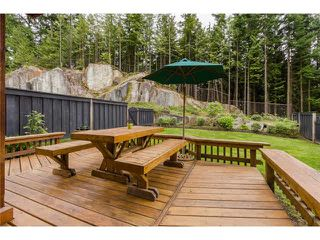 Photo 3: 37 1705 PARKWAY Boulevard in Coquitlam: Westwood Plateau House for sale : MLS®# R2351107