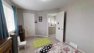 Photo 9: 1152 35 Avenue NW in Edmonton: Zone 30 House for sale : MLS®# E4149046
