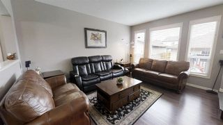 Photo 3: 1152 35 Avenue NW in Edmonton: Zone 30 House for sale : MLS®# E4149046