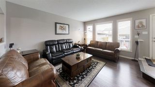 Photo 21: 1152 35 Avenue NW in Edmonton: Zone 30 House for sale : MLS®# E4149046