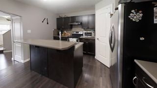 Photo 19: 1152 35 Avenue NW in Edmonton: Zone 30 House for sale : MLS®# E4149046