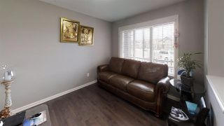 Photo 16: 1152 35 Avenue NW in Edmonton: Zone 30 House for sale : MLS®# E4149046