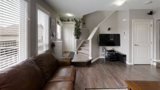 Photo 17: 1152 35 Avenue NW in Edmonton: Zone 30 House for sale : MLS®# E4149046