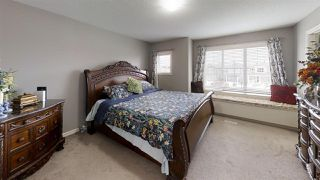 Photo 14: 1152 35 Avenue NW in Edmonton: Zone 30 House for sale : MLS®# E4149046